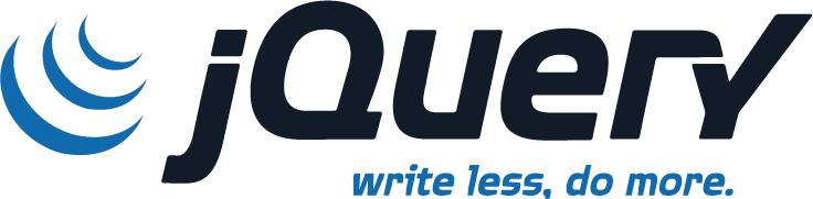 jQuery 动态加载html绑定事件