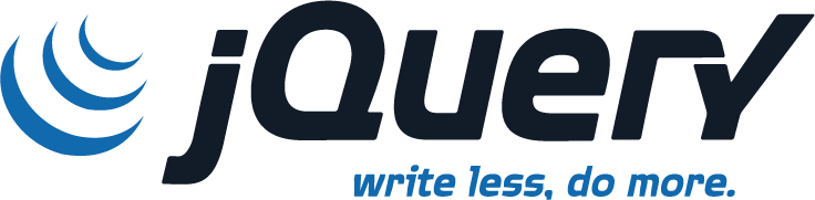 jquery-logo-color-on-white